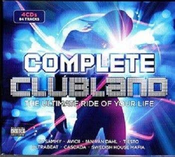 clubland torrent download
