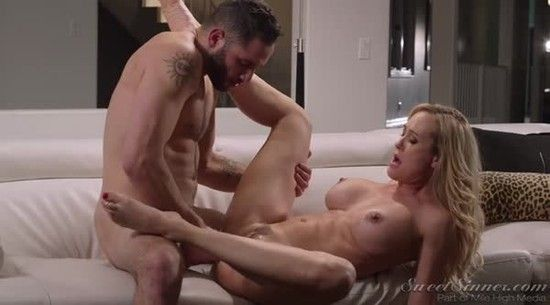 Brandi love dating