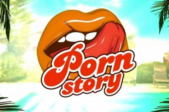 Porn Story Libido Tv Erotic Tv Reality Show Episodes 1 11
