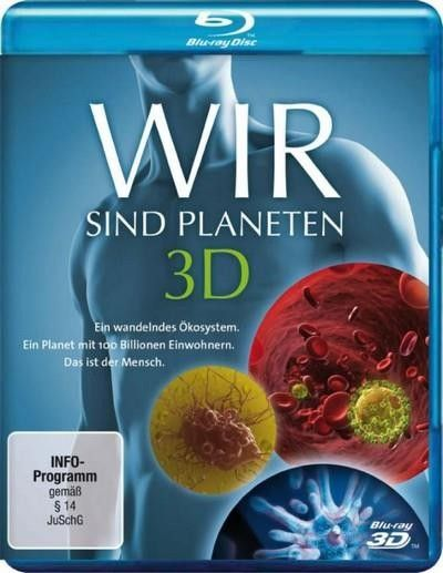 You.Planet.An.Exploration.2012.DOCU.1080p.3D.BluRay.Half-SBS.x264.DTS-CHD3D