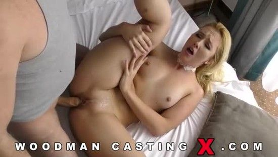 Porn stars doing anal