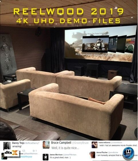 Reelwood 2019 Demo Clips Collection 2160p-MIXED Torrent download