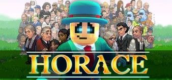 Horace.Update.v1.4.0-PLAZA