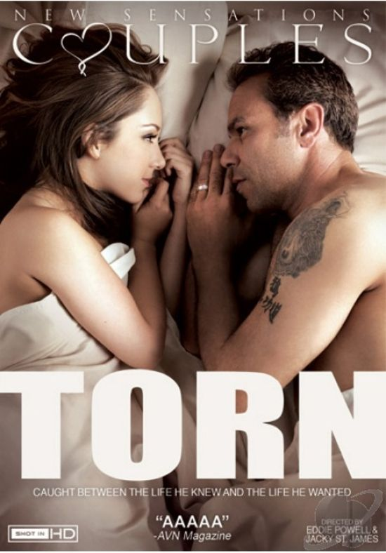 Porn movie isohunt torrent