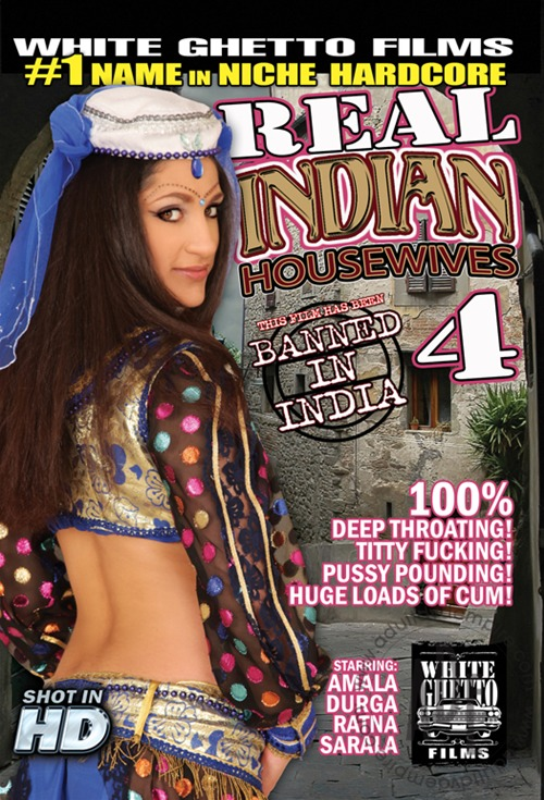 Xxx Real Movies Indian