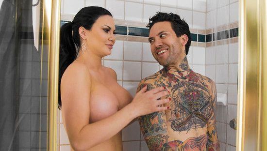 [NuruMassage] Jasmine Jae – Teachers Pest