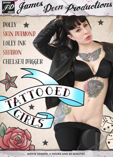 Tattooed.Girls.XXX.DVDRiP.x264-DivXfacTory