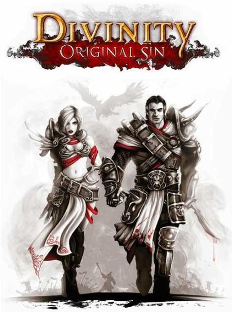Divinity Original Sin PC Reloaded