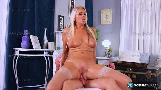 will xxx girl pussy photo know what you
