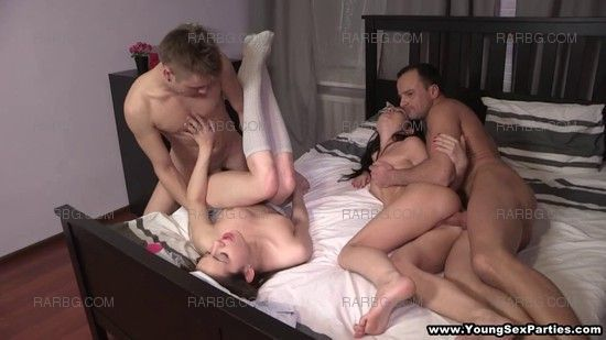 Www youngsexparties com