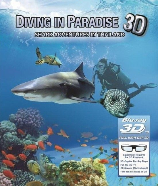 Shark.Adventures.In.Thailand.2012.1080p.3D.BluRay.Half-SBS.x264.DTS-HD.MA.2.0-FGT