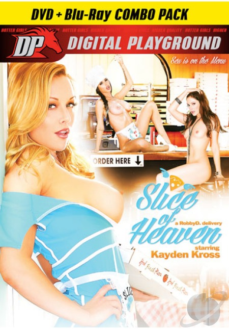 Download Minutes In Heaven Dvdrip Blu Ray Xxx
