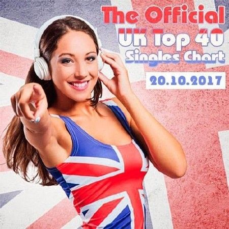 Va The Official Uk Top 40 Singles Chart 20102017 2017 Mp3 320