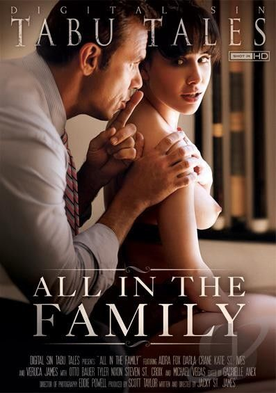 All in the family xxx images 320