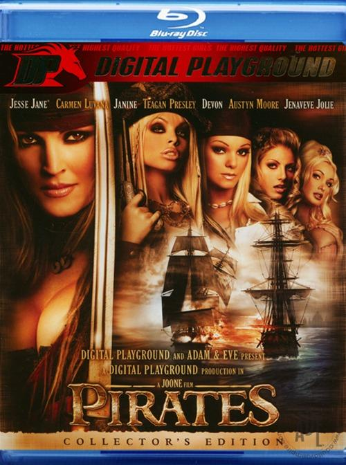 pirates porn cast Pirates is a  parody on the Hollywood hit film Pirates of the Caribbean.
