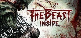The.Beast.Inside.Update.v1.01-CODEX