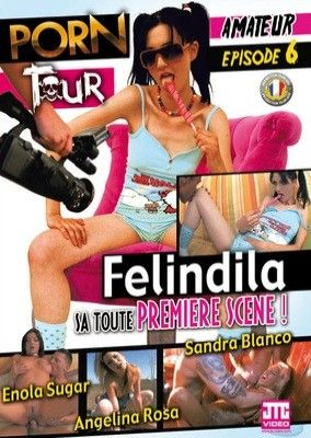 french porn tour