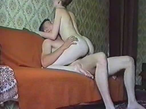 love Big dick titty fuck need smart and