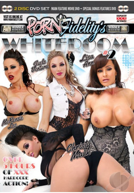 porn torrent download Free VR Porn Demos to Download collected for you by VR Sex Blog.