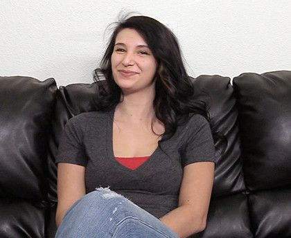 Backroom casting couch girls-60