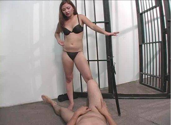 Index asian xxx wmv