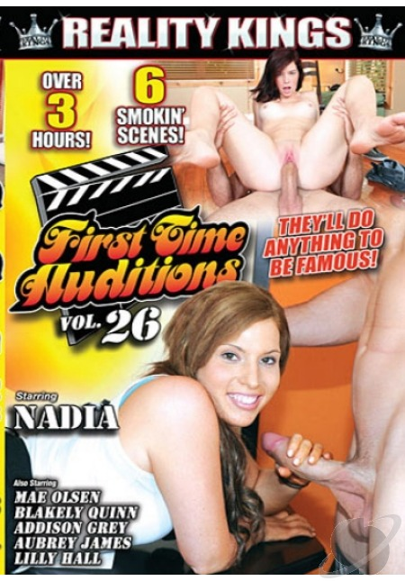 First.Time.Auditions.26.XXX.DVDRip.x264-XCiTE Torrent download