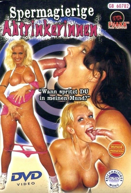 serie tv porno streaming meetix