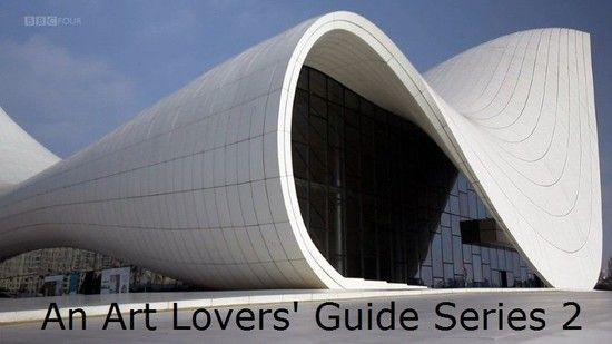 the lovers guide torrent