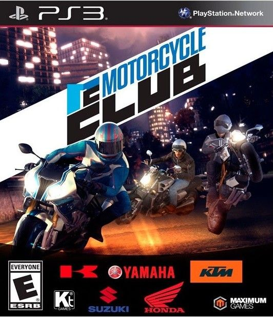 Motorcycle.Club.PS3-DUPLEX