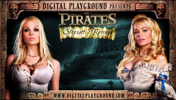 Pirates porno torrent — foto 7