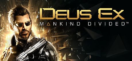 Deus.Ex.Mankind.Divided-CPY