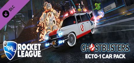 Rocket.League.Ghostbusters.Ecto.1.Car.Pack.DLC-PLAZA