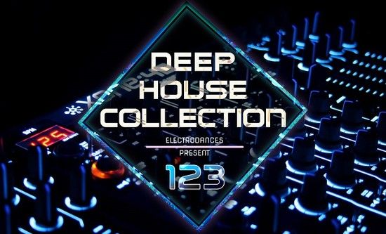 Download va deep house collection 2017 mp3 for Vocal house torrent