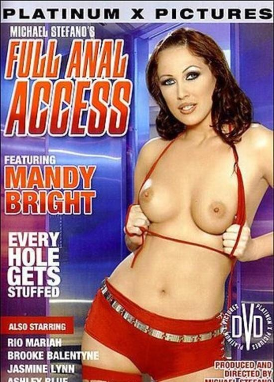 All access anal nudist search sexy