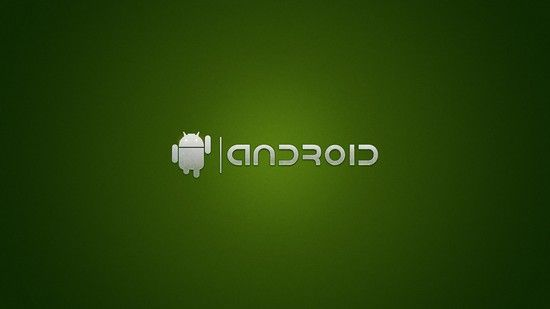Android Apps And Games Pack 15 09 14 Latest - RARBG Torrent download