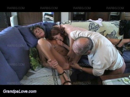 Fuck young hot xxx old men hard cock free