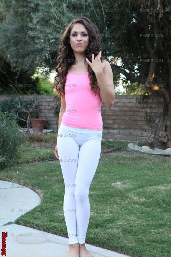 xxx yoga pants pics There is no  need to waste time on registration and pay an expensive fee, free nude girl.
