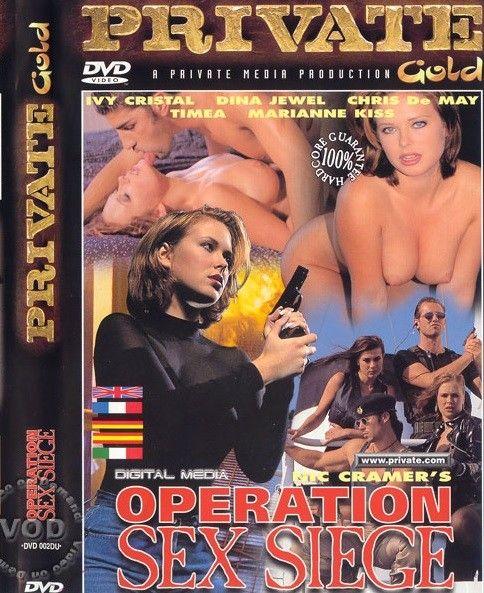 Bajar operation sex siege gratis