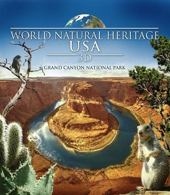 World.Natural.Heritage.USA.Grand.Canyon.2012.DOCU.1080p.3D.BluRay.Half-SBS.x264.DTS-FGT