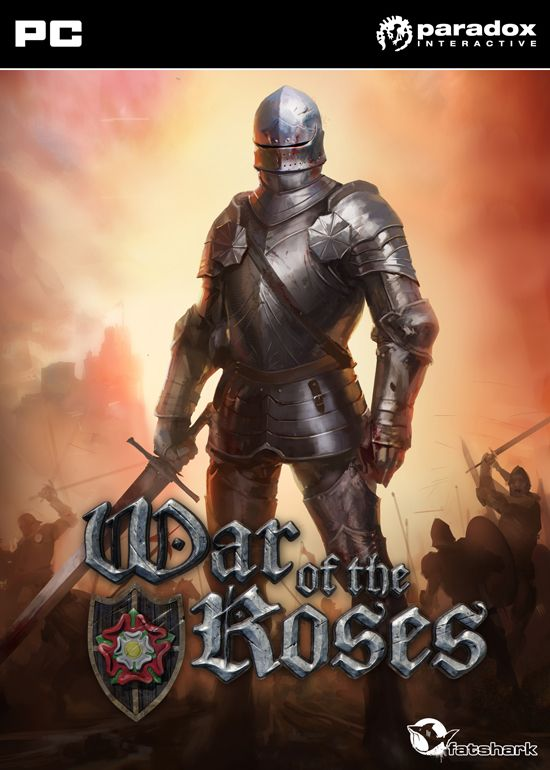 war of the roses torrent