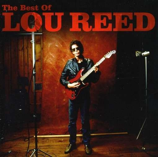 Music macay lou reed best of greatest hits bubanee for 1234 get on the dance floor song mp3 free download