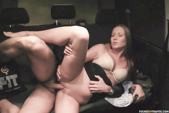 Hot mom porn son