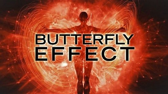 the butterfly effect full movie download mp4