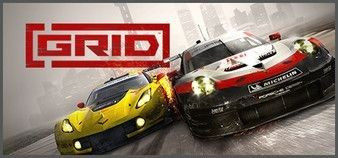 GRID.Update.v1.0.111.1151.incl.DLC-CODEX