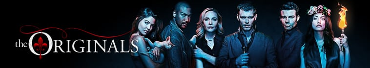 The Originals S04E10 HDTV x264-KILLERS