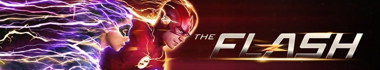 The Flash 2014 S04E07 720p HDTV x264-KILLERS [rarbg]