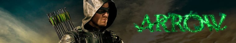 Arrow.S01E15.HDTV.x264-LOL