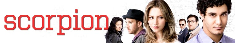 Scorpion S04E11 720p HDTV X264-DIMENSION [rarbg]