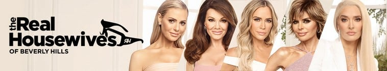 The real housewives of beverly hills s07e04 720p web x264-heat.