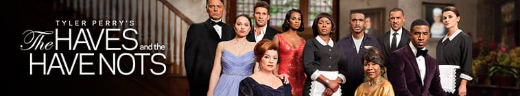 the haves and the have nots s02e07